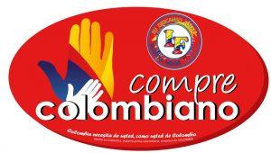 compre colchones colombianos